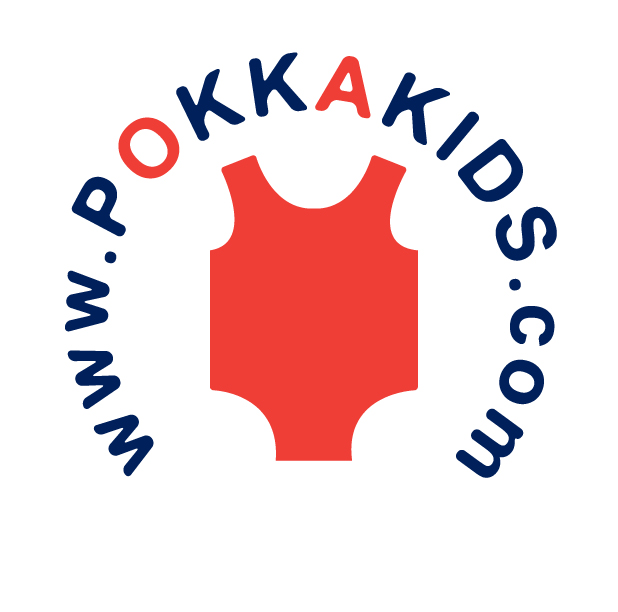Pokka Kids Small Web Logo